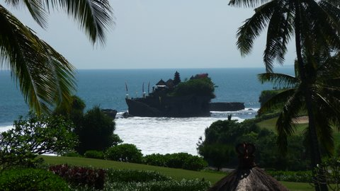 http://www.nvisible.com/nvisiblegraphics/ph/9/TanahLot-Temple-Palms.jpg